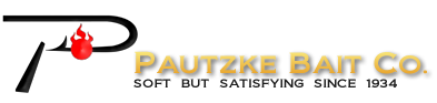 Pautzke Bait Co.